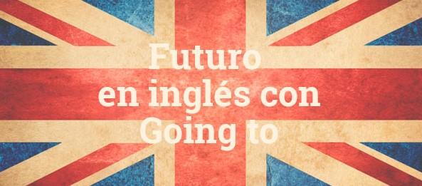 futuro gong to inglés